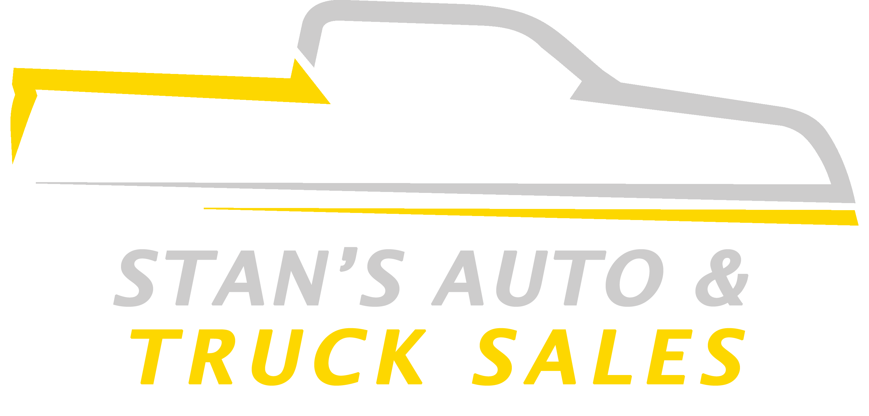 Stans Auto Sales >> Home Stan S Auto Truck Sales Used Cars For Sale